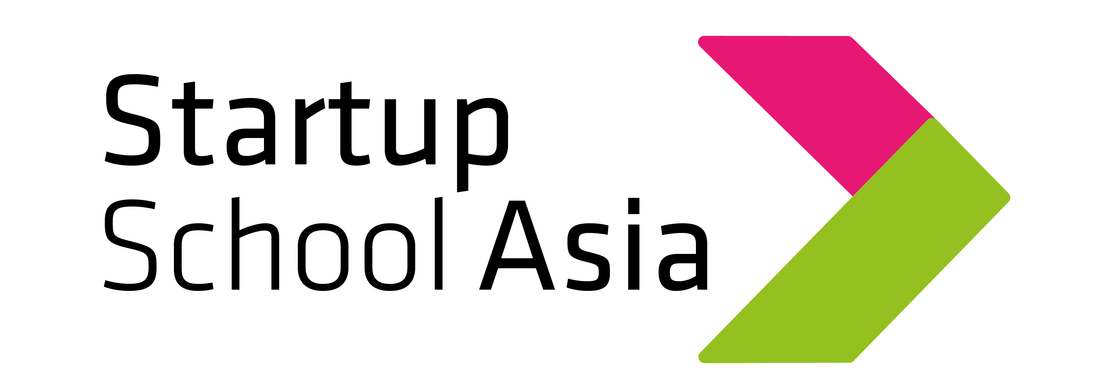 Startup School Asia – Inspiration to Implementation